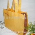 购物袋 2