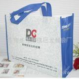 购物袋 5