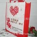 包装袋 4