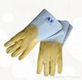 MIG glove