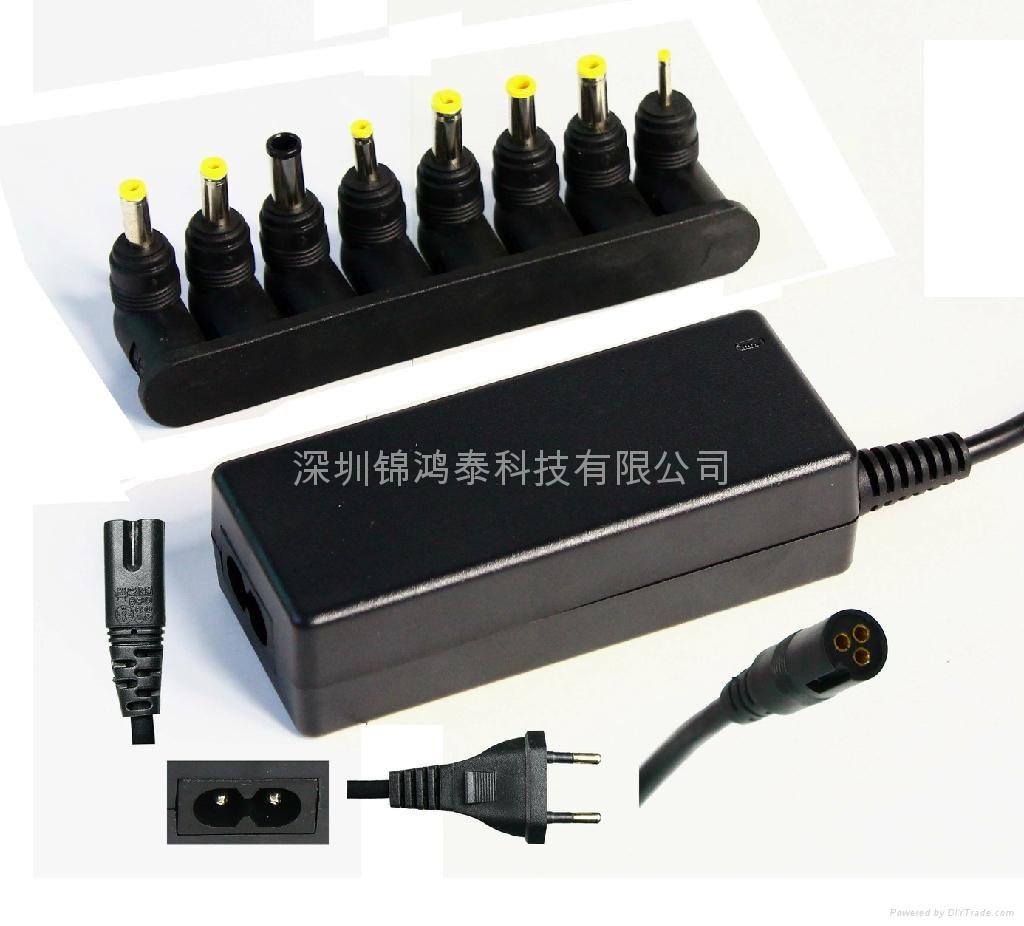 各种电源适配器 2