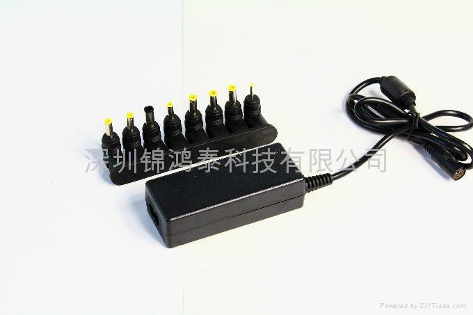 各种电源适配器 3