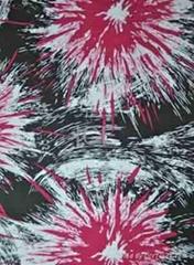 Rayon Fabric-7X0020