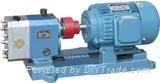 FXA-7.5/0.6齒輪泵