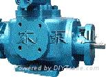 W6.4ZK100Z1M1W73雙螺杆泵