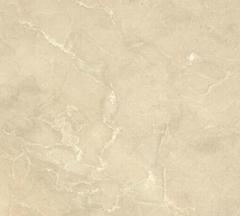 艺术漆—仿石材漆