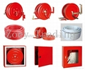 fire hose,fire hose reels,fire hose reel cabinet,fire hose for fire extinguisher 1