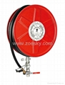 fire hose,fire hose reels,fire hose reel cabinet,fire hose for fire extinguisher 2