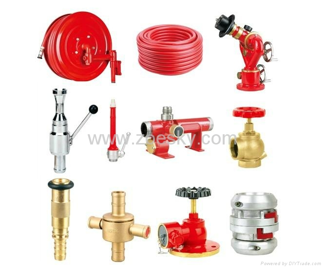 fire hose,fire hose reels,fire hose reel cabinet,fire hose for fire extinguisher 3