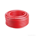 fire hose,fire hose reels,fire hose reel cabinet,fire hose for fire extinguisher 4
