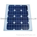 solar panel,solar moudle,solar power,solar cell