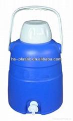 5L  Plastic Cooler Jug