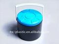 Plastic beverage Cooler Box Ice Box 1