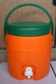 Beverage Cooler/Insulated Jug/Water