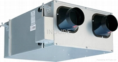 heat recovery ventilator(high quality)