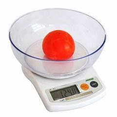 JK-01 digital kitchen scale