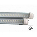 UL LED Tube T8 4FT 18W