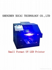 UV printer, flatbed printer,Digital printer