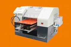 leather printer,USB flash printer,pvc card printer,plastic printer
