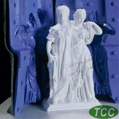 factory sell silicone rubber for mold making