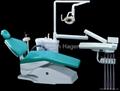 Dental Operation Unit HJ638A Haima