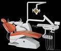 Dental Unit HJ638B Huaiou
