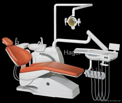 Dental Unit HJ638B Huaiou