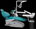 Dental Chair HJ638A Economy