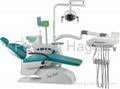 Dental Chair (HJ668A)