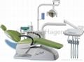 High Quality Dental Unit