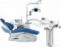 Popular Dental Unit