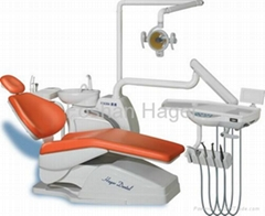 High Quality Dental Unit