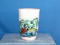 陶瓷花瓶 1