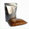 发酵虫草菌丝粉 2