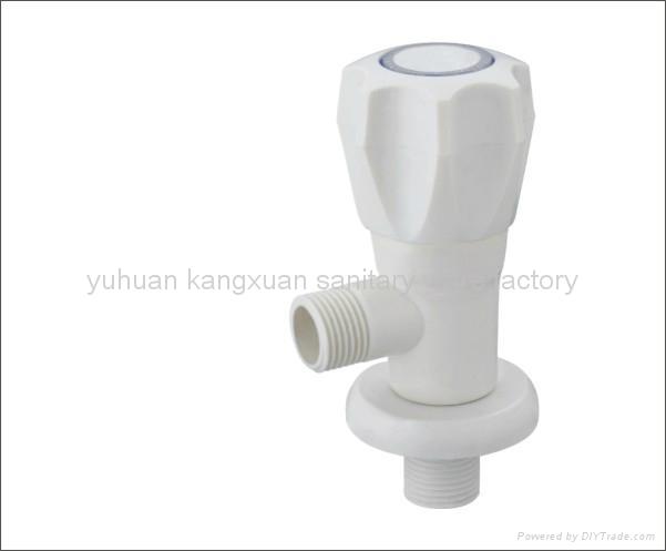 Plastic Sink Basin : Home > Products > Construction & Decoration > Faucet, Tap & ...