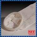 ptfe dust filter bag 1