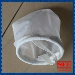 micron pp filter bag