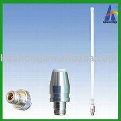 0.6m 11dBi omni 3G fiberglass antenna