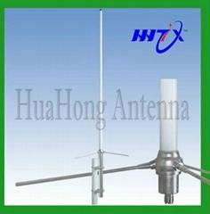 UHF Base Antenna / 400-470MHz Antenna /