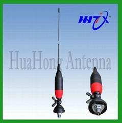 41MHz Mobile Whip Antenna