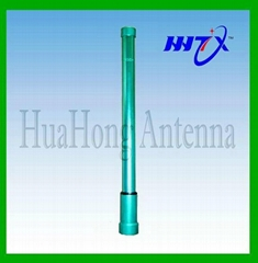 Huahong latest car antenna UHF400-480MHz