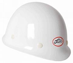 北京安全帽
