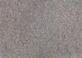 北京地毯批发 1