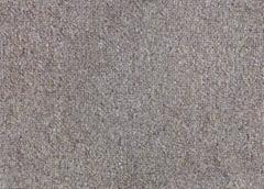 北京地毯批发