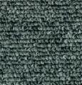 北京地毯批发 3