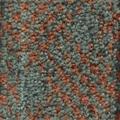 北京地毯批发 4