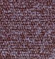 北京地毯批发 5