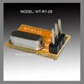 wireless transceiver module