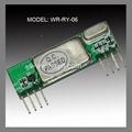 868mhz module