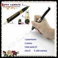 2013 newest USB pen camera mini dv